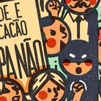 MONOCLE MAGAZINE 74. Brazil Special I